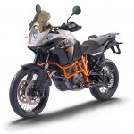 Scoop for an adventure – KTM to release the 390 Adventure  in India by 2015