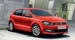 VW-Polo-Facelift-Front