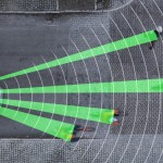 Volvo XC90 Safety Technology Revealed, World First