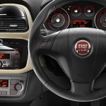 Fiat testing Automatic Gearbox in India