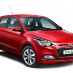 In mere 2 months, Hyundai i20 Elite booking crossed the 40000 mark