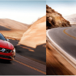 Volvo launches the new Volvo S60-R and Volvo XC60-R variants in India