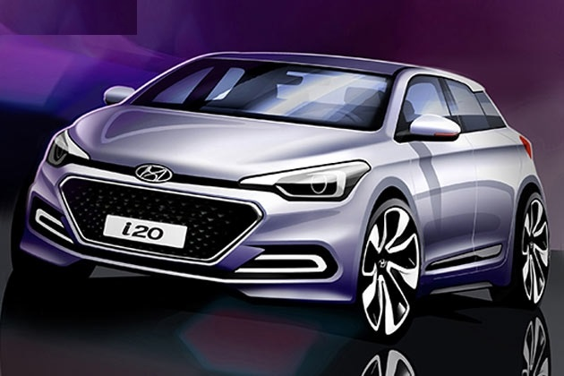 2015-Hyundai-i20-Elite-i20-India-launch-2