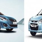 Maruti Swift DZire is crowned as the highest selling domestic passenger vehicle in July