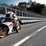 KTM RC 390, RC 200 India launch on September 9