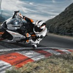 KTM RC 390 India launch could happen on September 9