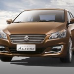 Maruti Suzuki India gears up to launch sedan Ciaz, compact SUV and LCV in 12 months