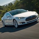 The Not So Required 0-60 Time Record For Electric Vehicles