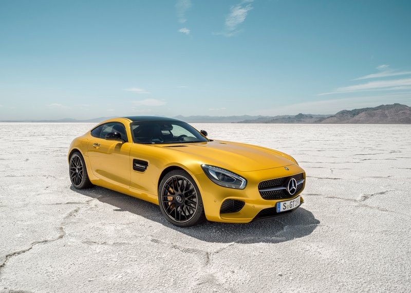 Mercedes-Benz-AMG_GT_2016_at-bonniville