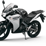 Honda recalls CBR150R and CBR250R for defective starter switch