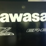Kawasaki Z250 and ER-6n Launched at INR 2.99 lk and INR 4.78 lk