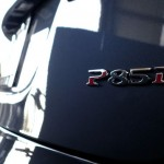 Tesla Model S P85D with a mindblowing 691 bhp unveiled!