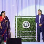 Hero MotoCorp inaugurates new facility in Rajasthan