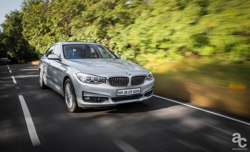 2014-BMW-3GT-India-front-three-quarters-2