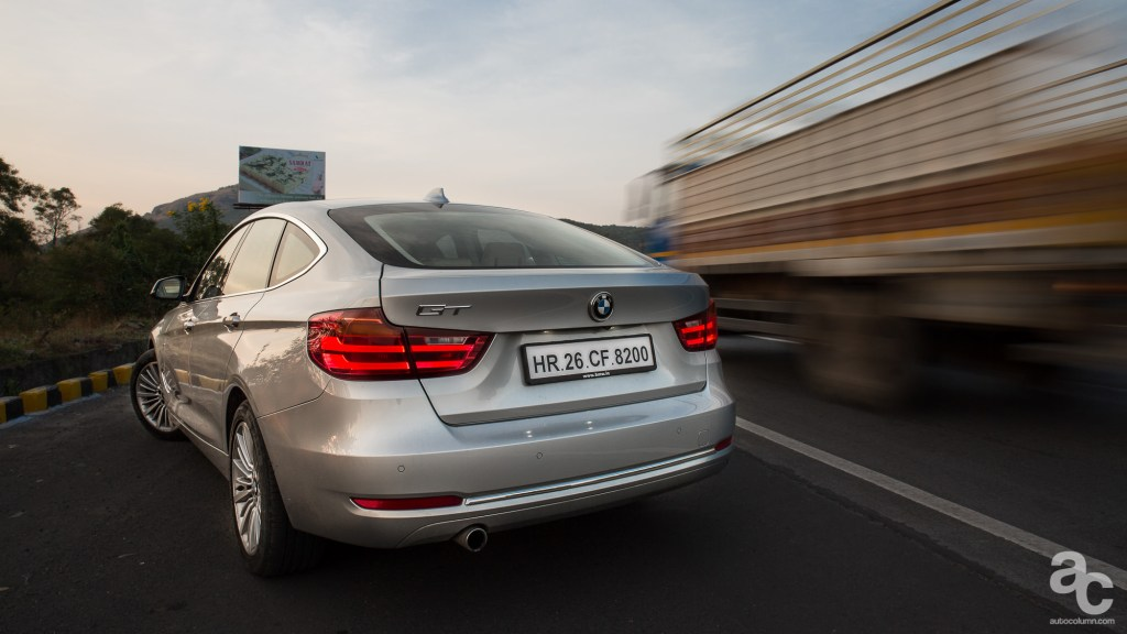 2014-BMW-3GT-India-rear-three-quarters