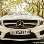 Mercedes-Benz India donates cars and state of the art Star Diagnosis Unit to Govt. Polytechnics