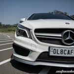 Mercedes-Benz expands its AMG footprint in India