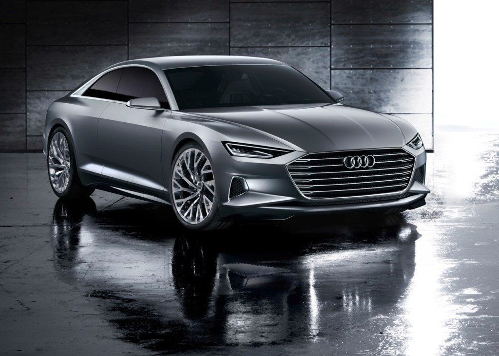 2014-audi-prologue-front-three-quarters
