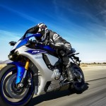 2015 Yamaha R1 India launch in March next year