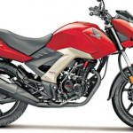 Honda CB Unicorn 160 Price, Specifications and Other Details Announced