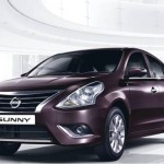 Nissan India Announces Price Hike From Next Year