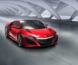 2016-acura-nsx-front-angle-images-red
