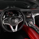 2016-acura-nsx-interior-images-red