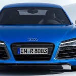 Audi R8 LMX launched in India