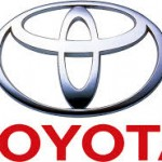 New Toyota Innova Launched at INR 10.51 lk