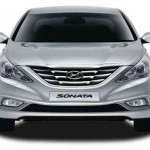 End of the Road for Hyundai Sonata in India