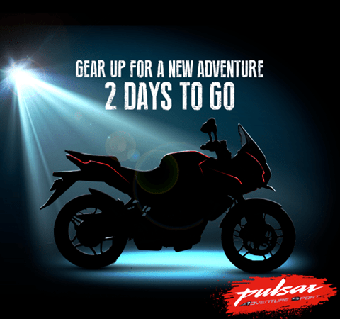 bajaj-pulsar-200-as-launch