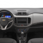 Will Chevy Essentia Find Its Essence in India?