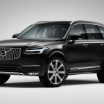 Volvo Cars in Canada to get lifetime warranty!!