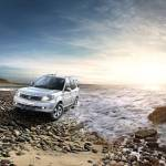 Facelifted Tata Storme To Begin Sales; Exiting Features On Board