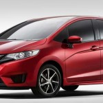 Why Honda Jazz Is Ahead Of Its Competitors Like Swift, Vw Polo, Hyundai Elite i20