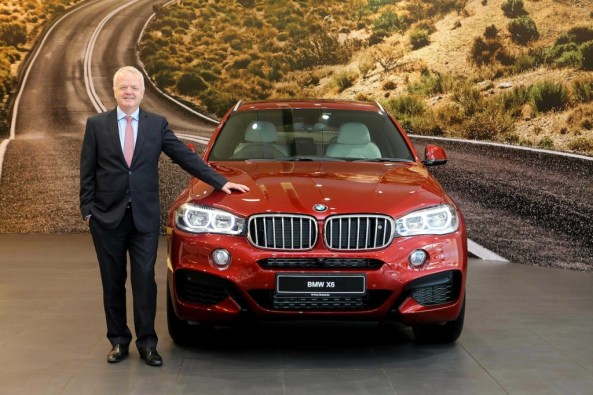 2015-bmw-x6-india-launched-1024x682