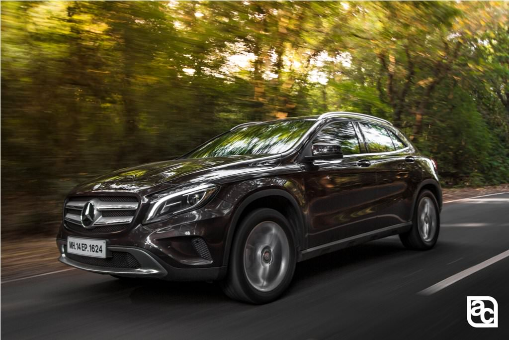 2016-Mercedes-Benz-GLA-5