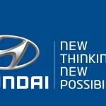 Hyundai MPV coming in 2016