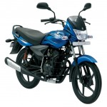 New Bike In The Commuter Segment From Bajaj