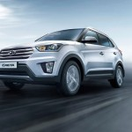 Hyundai Creta production to hit 9,000 units in December