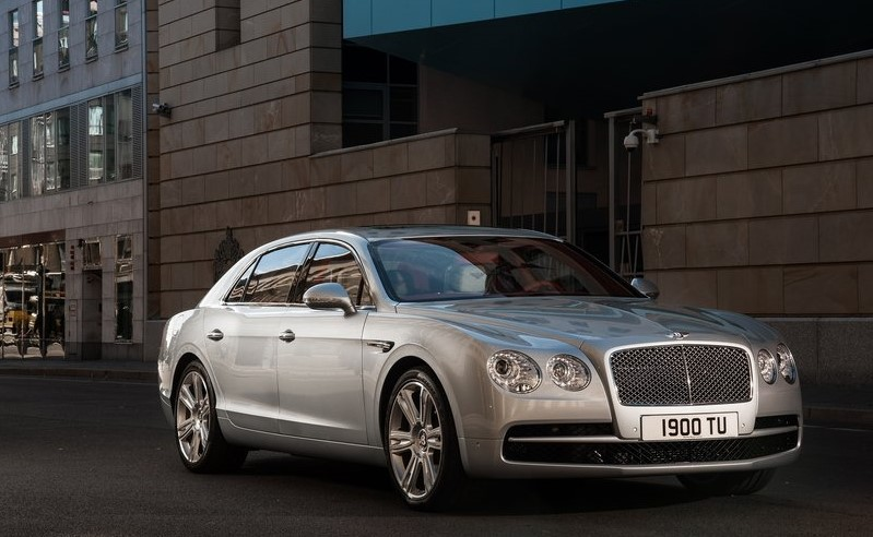 Bentley-Flying_Spur