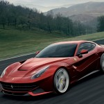 Ferrari to 'check in' India on 26th August