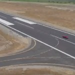 Watch The Kawasaki Ninja H2 beat the Bugatti Veyron and McLaren 12C