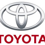 Toyota recalls 6.5 million vehicles over defective window switch