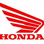 Honda sells a 3 lakh 2-wheelers in just 10 days