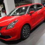 Maruti Baleno diesel expected to get more powerful