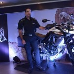 Triumph Tiger XCA launched in India at Rs 13.75 lakh