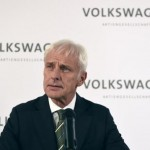 Volkswagen scandal : Company plans to recall 11 million cars
