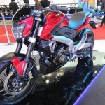 3 Upcoming Bikes From Bajaj This Year Under 1.5 lakh