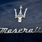 Maserati opens its first dealership in Delhi